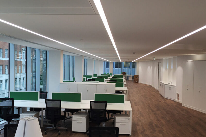 sparkle-clean-offices-new-oxford-street